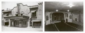 Historic-Tivoli