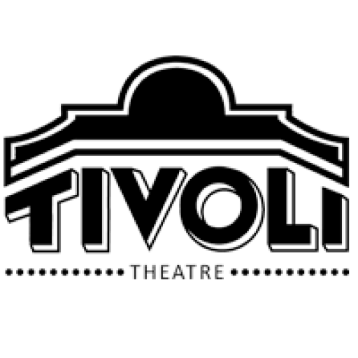 Historic Tivoli Theatre