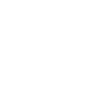 Historic Tivoli Theatre - Movies & Live Events in Downtown Spencer Indiana